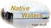 Native Waters
